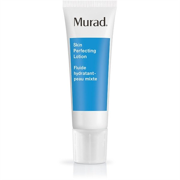 Murad Skin Perfecting Lotion 1.7 oz