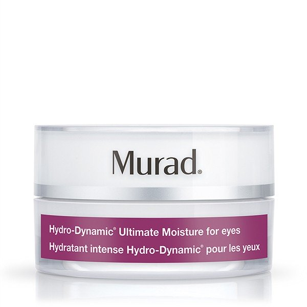 Murad Age Reform Hydro-Dynamic Ultimate Moisture For Eyes 0.5 oz