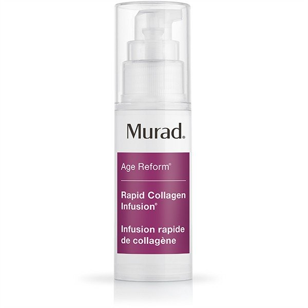 Murad Age Reform Rapid Collagen Infusion 1 oz