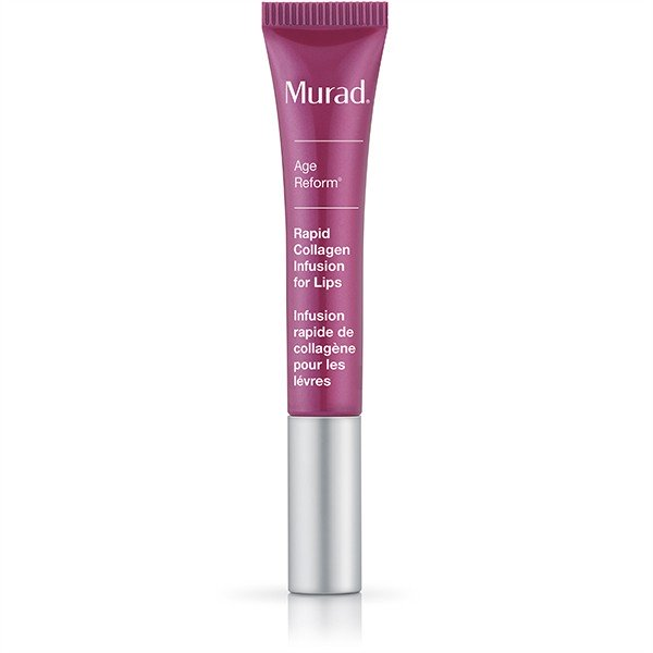 Murad Age Reform Rapid Collagen Infusion for Lips 0.33 oz