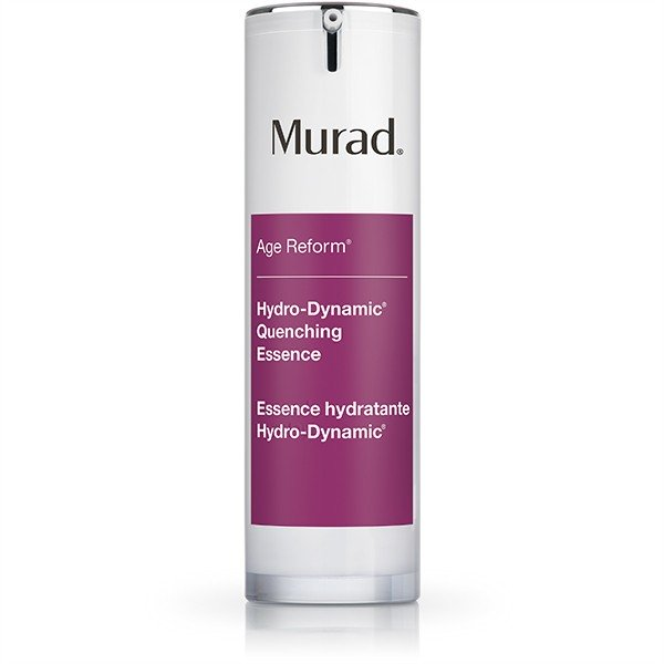 Murad Hydro-Dynamic Quenching Essence 1 oz
