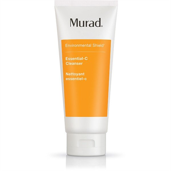Murad Environmental Shield Essential-C Cleanser 6.75 oz