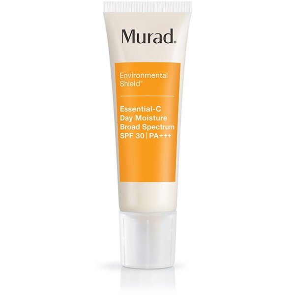 Murad Environmental Shield Essential-C Day Moisture SPF 30 1.7 oz