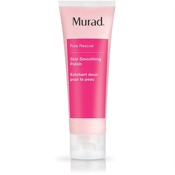 Murad Pore Rescue Skin Smoothing Polish 3.5 oz