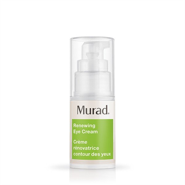 Murad Resurgence Renewing Eye Cream 0.5 oz