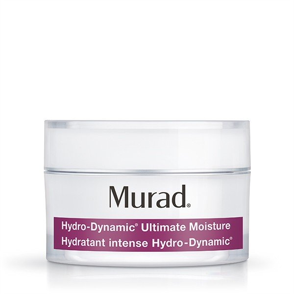 Murad Hydro-Dynamic Ultimate Moisture 1.7 oz
