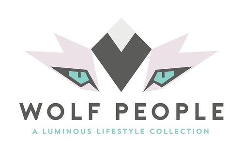 Wolf People