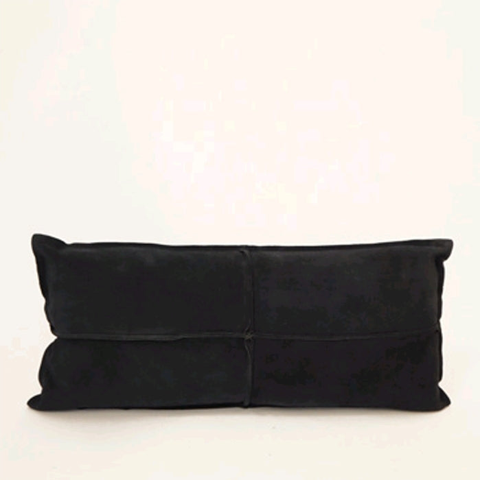 LEXINGTON CUSHION - SLATE RECTANGLE