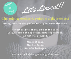 linocut-workshops-printmaking