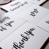 notecards-calligraphy