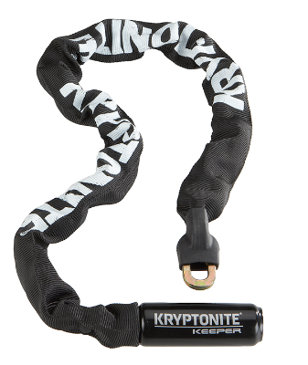 Kryptonite Keeper 785 Chain