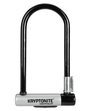 Kryptonite New Kryptolok