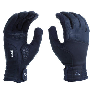 Serfas Subpolar Gloves