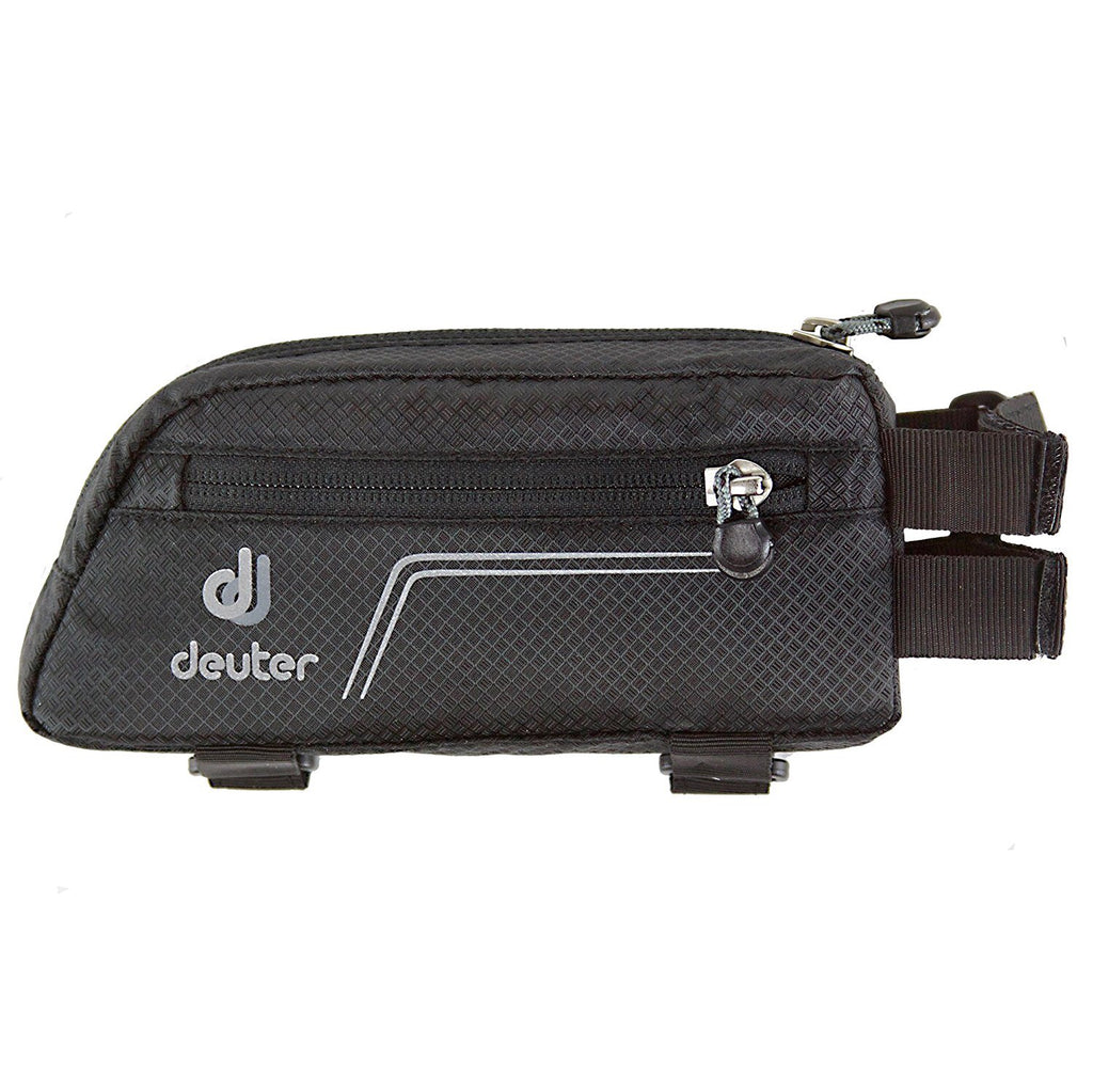 Deuter Energy Bag