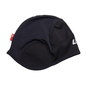 Bellwether Coldfront Cap