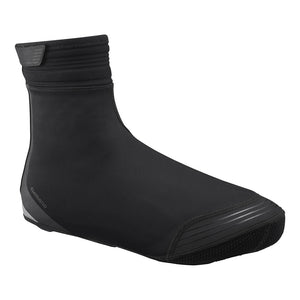 Shimano S1100 Shoe Covers