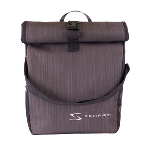 Serfas Single Pannier