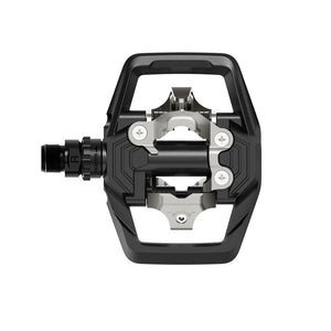 Shimano ME700 Pedals
