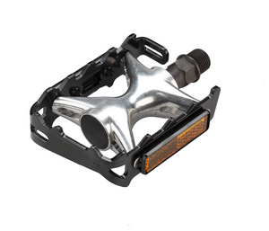 VP Alloy Pedals