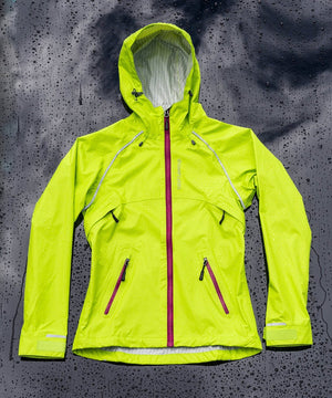 Showers Pass Syncline CC Jacket | Womens