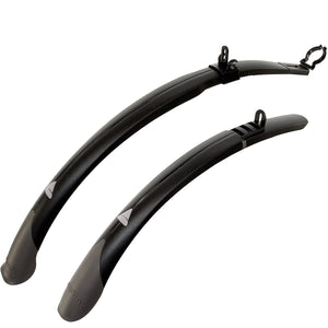 Axiom Clipper Fender Set
