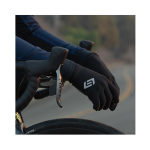 Bellwether Climate Control Glove