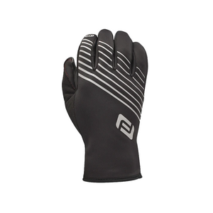 Bellwether Windstorm Glove