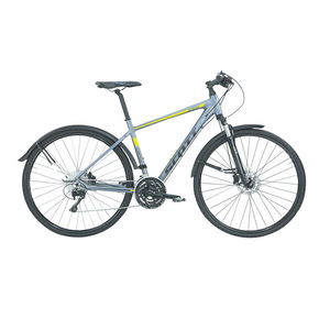 Topeak Defender TX Set