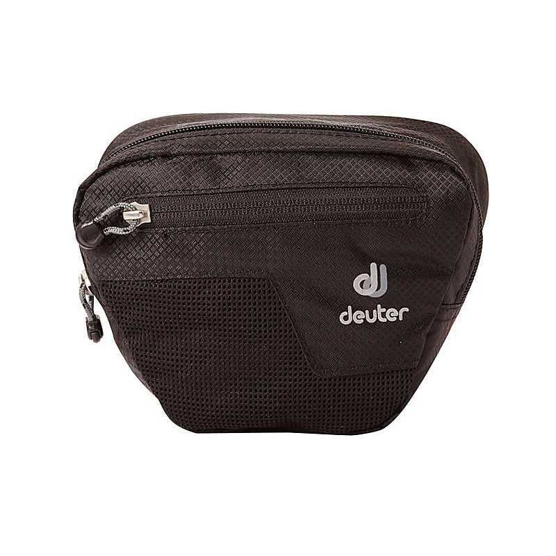 Deuter Stem Bag