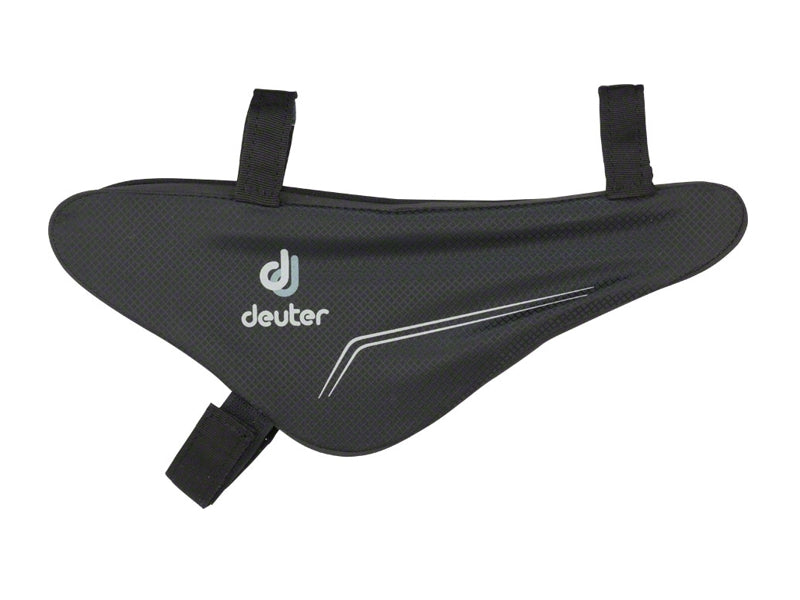 Deuter Triangle Front Bag