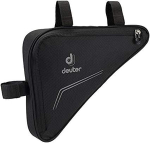 Deuter Rear Triangle