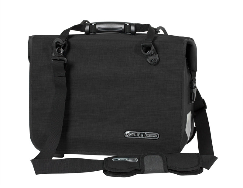 Ortlieb Office-Bag Pannier