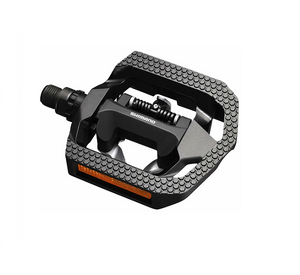 Shimano T421 Pedals