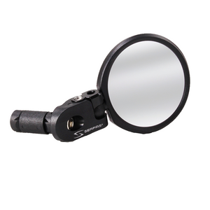 Serfas MR-2 Mirror