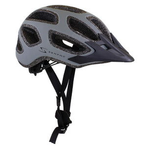 Serfas Incline Helmet