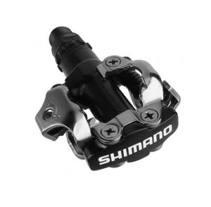 Shimano M520 Pedals