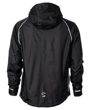 Showers Pass Syncline CC Jacket | Mens