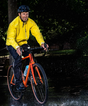 Showers Pass Transit Jacket | Mens