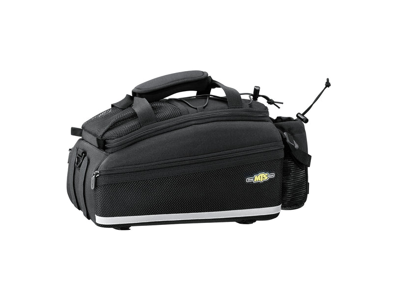 Topeak EX Trunk Bag