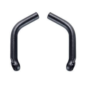 Ultracycle Bar Ends