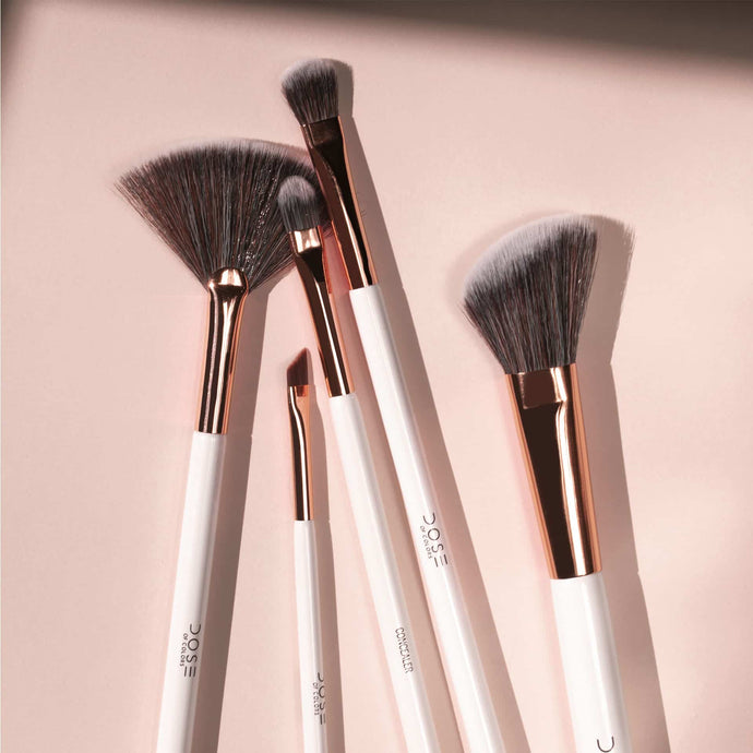 TOP 5 BRUSH SET