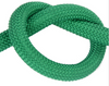 Outdoor Rock Climbing Ropes Lifesaving Cord Camping Accessory