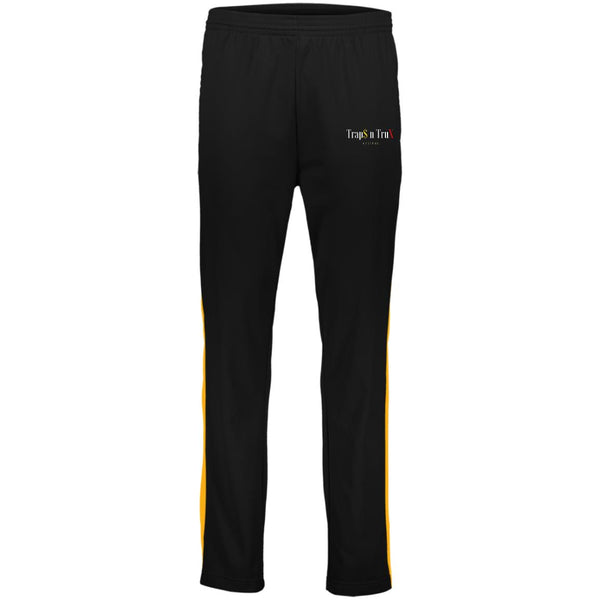 Trap$n Trux Culture™ - 7760 Augusta Performance Colorblock Pants