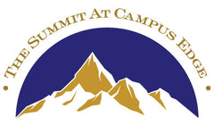 Summit At Campus Edge Logo