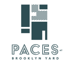 Paces at Brooklyn Yard
