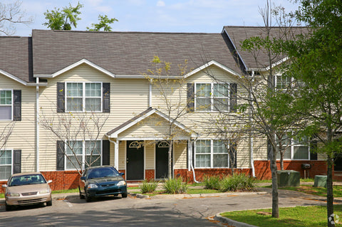 First Mile Maintenance Plans >> Off Campus Housing | Walking Distance to FAMU