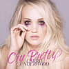 Carrie Underwood - Cry Pretty (Vinyl 2LP Record)