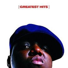 The Notorious B.I.G. - Greatest Hits (Vinyl 2LP Record)