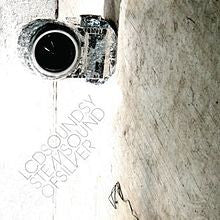 LCD Sound System - Sound Of Silver (Vinyl LP Record)
