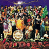 Frank Zappa - We're Only In It For the Money (Vinyl LP Record)